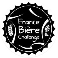 France Bière Challenge Logo
